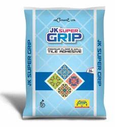 Stone JK Super Grip, for Tile Fixing