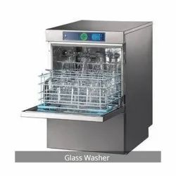 Celfrost Glass Washer