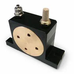 Rotary Pneumatic Vibrators