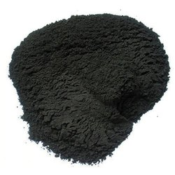 Coconut Shell Charcoal Powder