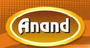 Anand Food Products
