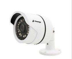 2MP Bullet 60 Mtr Secure Eye Camera