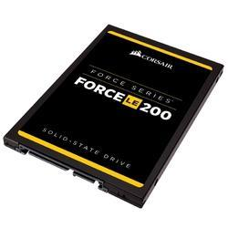 CORSAIR FORCE GB2BRF 120GB SSD DOWNLOAD DRIVERS