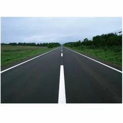 Road Marking Services, Noida