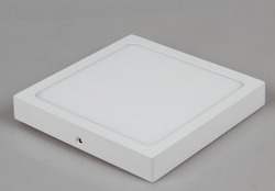 Surface Eco Rimless Panel Light