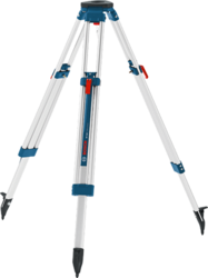 Building Tripod Bosch BT 160 Professional