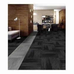 Online Carpet Tiles