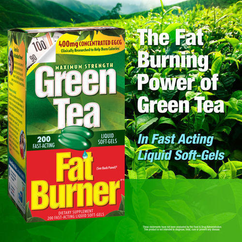 Dr goldsmith weight loss las vegas image 10