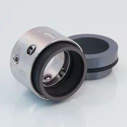 Multi Spring Mechanical Seal