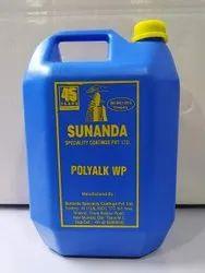 Polyalk WP Sunanda Chemical Make