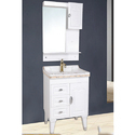 32 inch Free Standing Bathroom Vanities