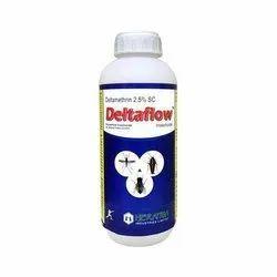 Deltamethrin  52918-63-5