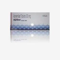 Apremilast Tablets 30 mg