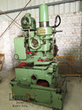 Lorenz 200 mm Gear Shaper