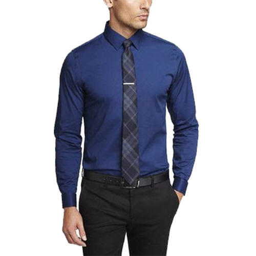 Mens Office Wear