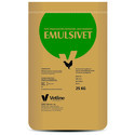 Emulsivet (Biosurfactant and Emulsifier)