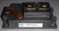 1MBI300S-120 IGBT Module