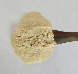Pumpkin Seed Oil Powder (Omega-6)