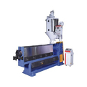 Power Cable Machine