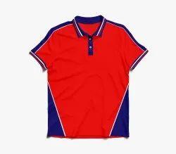 Anything Skool Summer School Uniform T Shirt, Size: 18-44
