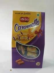 CARAMELLO TOFFEE GIFT PACK