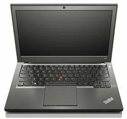 Used / Refurbished Lenovo Thinkpad X240 Laptop