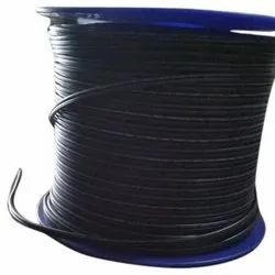 Terrific Anchor House Wire Anchor Wire Latest Price Dealers Retailers In Wiring 101 Orsalhahutechinfo
