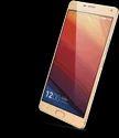 Gionee Marathon M5 Plus Mobile