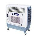 Bigboss Blower Air Cooler