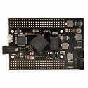 Neso Artix 7 FPGA Development Board