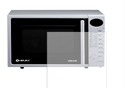Bajaj 2005 ETB 20 Litre Microwave Oven