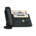 Yealink SIP-T27G Standard And Affordable SIP Phone