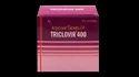 Acyclovir 200 (DT)/400/800 mg ( Triclovir - 200/400/800) Tab
