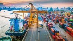 International Worldwide Sea Freight Forwarding Services, Pan India