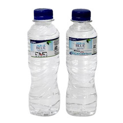 200 ML Packaged Water