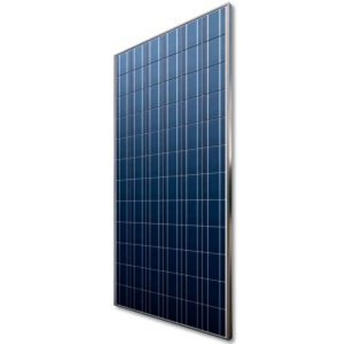 Vikram Solar Poly Crystalline 330 Watt Solar Panel Rs 9570 Piece Id 21314861573