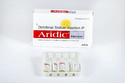 Diclofenac Sodium 1 Ml Injection IP
