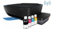 HP Ink Tank 419 Printer