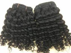 Mongolian Kinky Curly