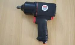 PAT Pneumatic Impact Wrench PW-4134