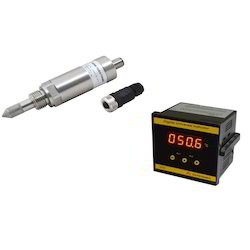 Ace Instruments Dew Point Transmitter for Industrial, Model Number/name: Ee 355