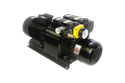 D LVV 1000 Dry Vacuum Pump
