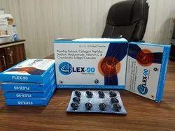 Allopathic Pcd Pharma Franchise in  Chhattisgarh