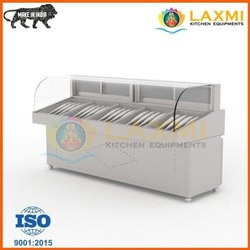 Fish Display Counters Manufacturers Amp Suppliers In India