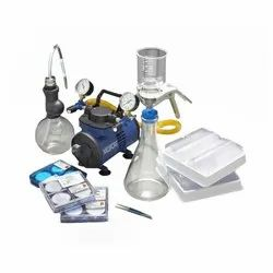Cleanliness Contamination KIt