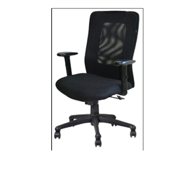 Office Chairs-IFC062