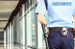 Security Guards For Colleges