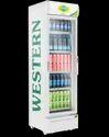 Western Visi Cooler Src450