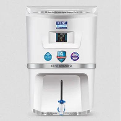 ca5b5b541 Kent Grand Star Water Purifier at Rs 20500  piece