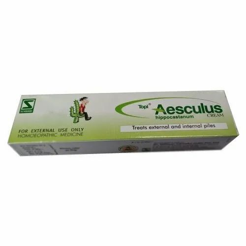 Dr Willmar Schwabe India speciality range of homoeopathic